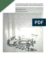 3M PSU 304 Texto Alacrán