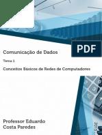 VA Comunicação Dados 01