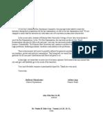 DRAFT-Sponsorship-Letter.docx