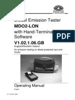 MDO2-LON-mit-Handpult_3127B02G.pdf