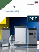 docslide.us_mpd-600-manual.pdf