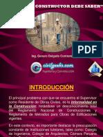 LO QUE TODO CONSTRUCTOR DEBE SABER.pdf