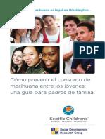 Cómo prevenir el consumo de marihuana entre los jóvenes- una guía para padres de familia.pdf