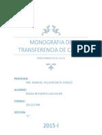 270189410-Monografia-Transferncia-Intercambiador-de-Calor.pdf