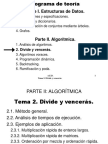tema2-2