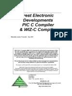 Manual PIC.pdf