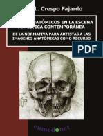 el esqueleto.pdf