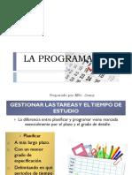 4.1 LA PROGRAMACION.pptx