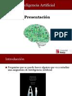 PREGUNTAS_IA.pdf