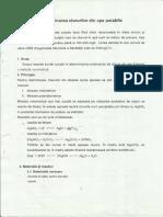 Determinarea clorurilor din  ape.pdf