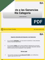 impuestoalasgananciasabril2014V6.0_0.pdf