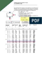 Diseño_rodamientosWzz2.pdf