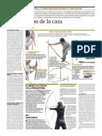 Arco_y_flecha.pdf