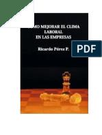 kupdf.com_coacutemo-mejorar-el-clima-laboral-en-las-empresas.pdf
