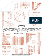 -Russell-Smith-Cosmic-Secrets.pdf