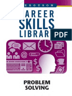 Career.skills.library.-.Problem.solving.2009 Www.amaderforum