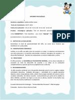 informe para padres.docx
