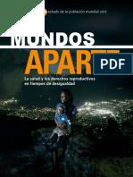 UNFPA_PUB_2017_ES_SWOP_Estado_de_la_Poblacion_Mundial.pdf