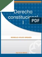 Derecho_constitucional_ RTM.pdf