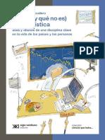 230194861-Sosa-Escudero-Que-Es-y-Que-No-Es-La-Estadistica.pdf
