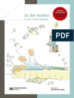 270856883-La-Ciencia-Del-Suenio-1.pdf