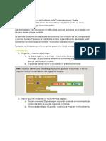 Misión_AplicacionesMoviles2.pdf