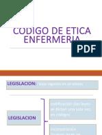 2  legislacion + cuestionario