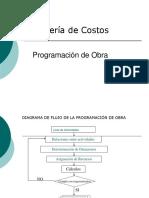 ProgramacióndeObraE2018