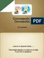 connotacion_y_denotacion (2).ppt