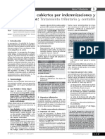 INDEMNIZACIONES.pdf