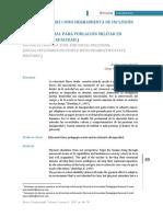 Bernal 2010.pdf