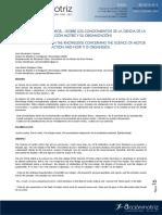 Hernández 2009.pdf