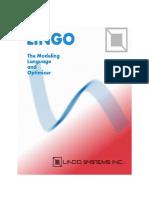 Lingo_17_Users_Manual.pdf