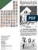 EPISTEMOLOGIA PARA PRINCIPIANTES.pdf