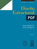 Diseno-estructural-5ed-rafael-riddellpdf.pdf
