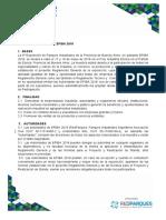 2-Reglamento General 2018