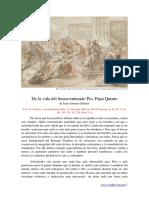 De la vida del bienaventurado Pío, de Juan Antonio Gabutio.pdf