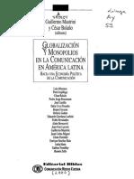 318896850.pdf