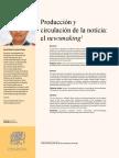 55-73-2-PB (1).pdf