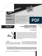 JAIRO_CIEZA_-_RC_MEDICA.pdf