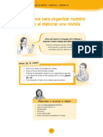 sesion01-comunicacion.pdf