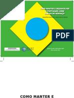 livro Como Manter e Desenvolver o Português(1).pdf