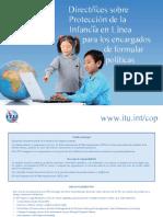 Directrices_para_los_encargados_de_formular_politicas (1).pdf