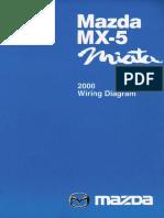 2000 Wiring