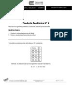 -Producto-Academico-N2 RESUELTO.docx