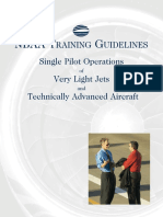 4_VLJ_TrainingGuide.pdf