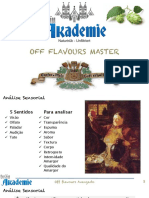 off-flavours-master.pdf