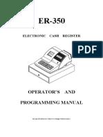 Manual de usuario y programacion de la caja registradora Sam4s ER-350 ER-350II.pdf
