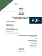disenografico10.pdf