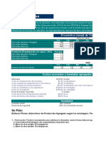 283771142 Clase MRP Solucion